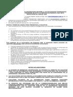 CONVOCATORIA ASE I-2013(1).doc