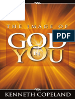 159782833 the Image of God in You Kenneth Copeland