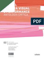 Genero Cultura Visual Performance