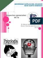 Psicolo_Gral.