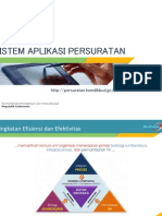 Microsoft PowerPoint - E-Office Ver2