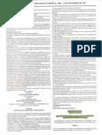 ORDENANZA 029 DE 2007 PLANTA DE CARGOS CDN1.pdf