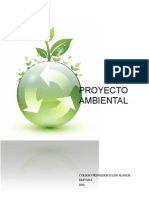 proyecto ambiental.docx