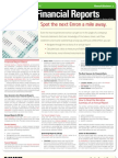 ReadingFinancialReports.pdf