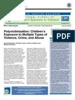 polivictimización finkelhor (1)