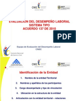 edl_cnsc_17_07_2013.ppt