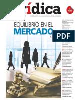 juridica_489
