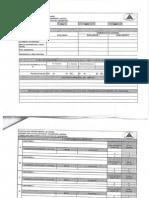 EVALUACION DESEMPEÑO FORMATOS_ok.pdf