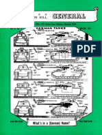 General Magazine Vol8i4
