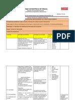 Secuencia Didactica Actualizar Sistemas de Informa[1]