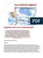Argentina ¿colonia inglesa?.docx