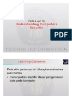 12 Computer Security.ppt Compatibility Mode Copy