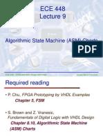 ECE448 Lecture9 ASM