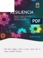 resiliencia-111011133057-phpapp02