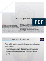 Pert15 Pemrograman Copy