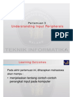 3 Input.ppt Compatibility Mode Copy