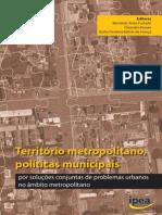 livro_territoriometropolitano