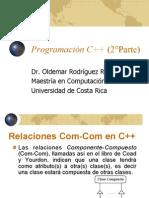 Programacion C++ Doc2