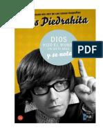 Piedrahita Luis - Dios Hizo El Mundo en 7 Dias Y Se Nota