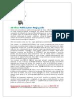Az ideias.doc