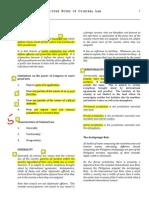 UP-Revised Ortega Lecture Notes I