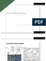 Presentación COMPONENTES