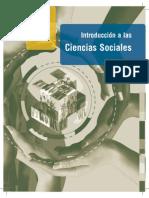 Introd Ciencias Sociales