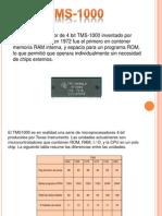 TMS-1000