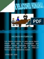 Diapositivas R.H