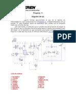 Proyecto_11.doc