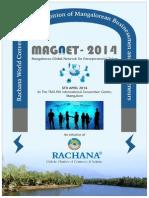 Magnet_Brochure