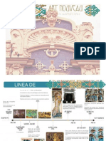 Art Nouveau Final
