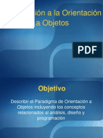DCE0_IntroduccionOrientacionAObjetos.pptx