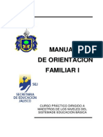 manual_of