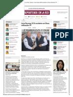 05-02-2014 'Inicia Reynosa 2014 Excelente Con Obras Millonarias_ PP'