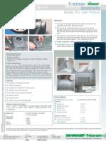 06 TD 151208 GB Liquid Metals