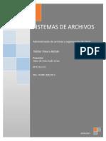0.3tipos de Archivos
