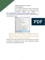 Simulação de construção no ArchiCAD.pdf
