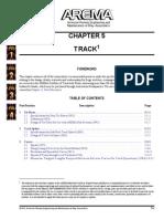 Arema Mre 2013 Toc-Vol1 Ch5