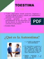 power-point-autoestima-1219621093004126-8 (1)