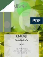 PALLET JENNY PAISAJISMO.pdf