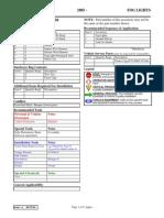 PT413-21050inst