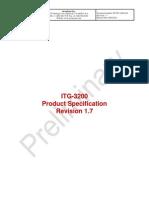 PS-ITG-3200A_2
