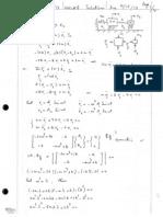 ME147 Solution8 HW F13