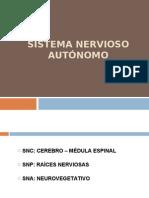 SISTEMA_NERVIOSO_AUTONOMO