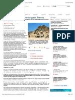 ElUniversal28092009.pdf