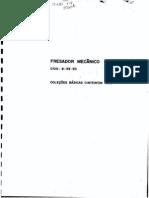 Cbc Fresador Pt