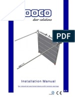 Industrial Systems Assembly Manual en V1-3
