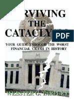 Surviving the Cataclysm 1