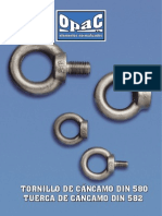 Catalogo Cancamos OPAC
